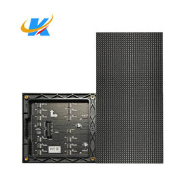 Trung Quốc P4 indoor full color led video display led module rgb led board panel led screen modules nhà cung cấp