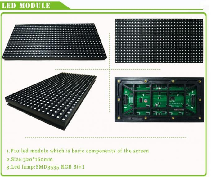 p10 led display outdoor.jpg